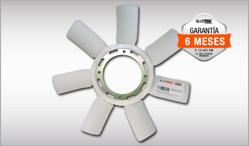 Fabricantes de aspas para ventiladores airea condicionado for Aspas para ventiladores